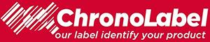 Chronolabel SA